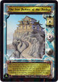 The Iron Fortress of the Daidoji-card2.jpg
