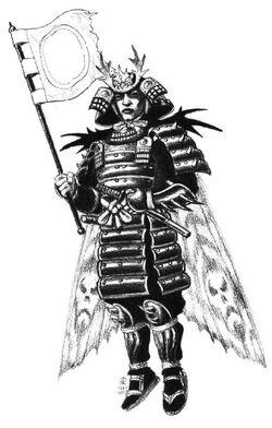 Ashura 2