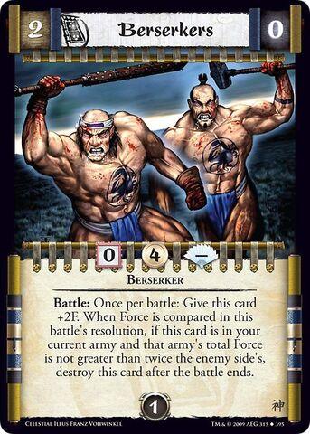 File:Berserkers-card4.jpg