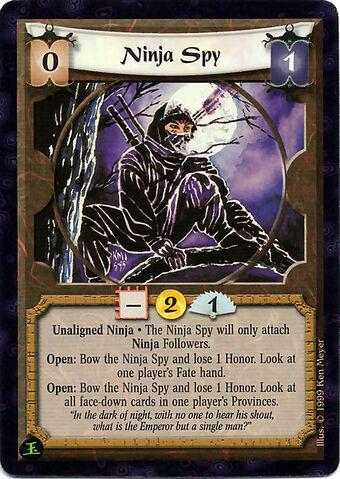 File:Ninja Spy-card7.jpg
