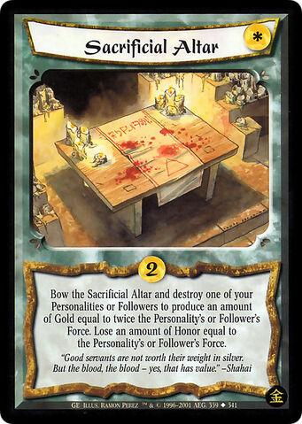 File:Sacrificial Altar-card4.jpg
