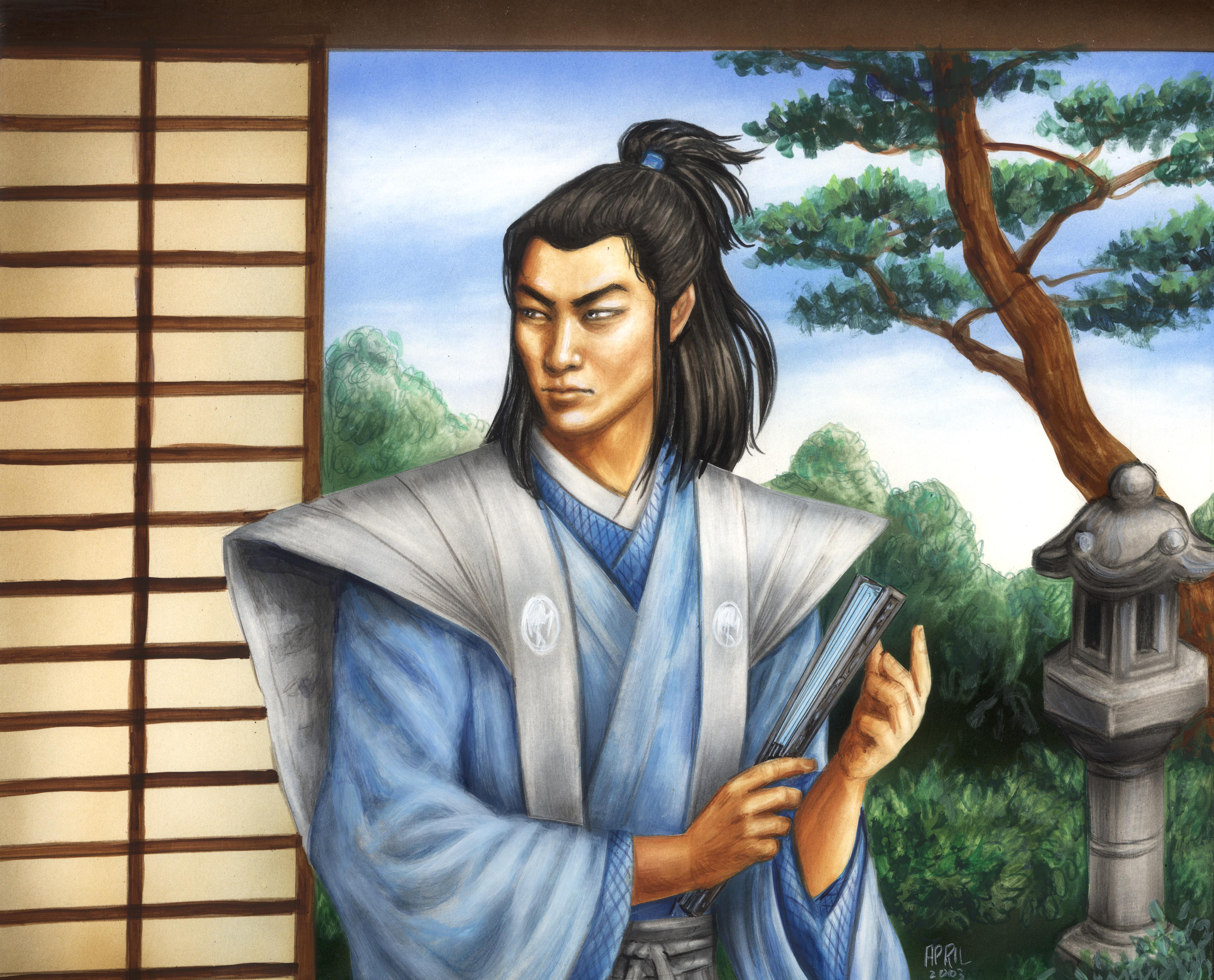 File:Doji Tanitsu 2.jpg