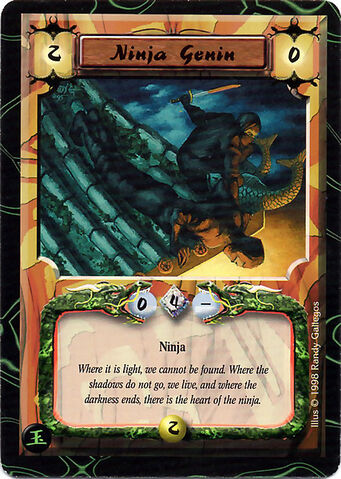 File:Ninja Genin-card5.jpg