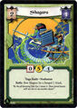 Shagara-card3.jpg