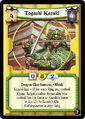 Togashi Kazuki-card3.jpg