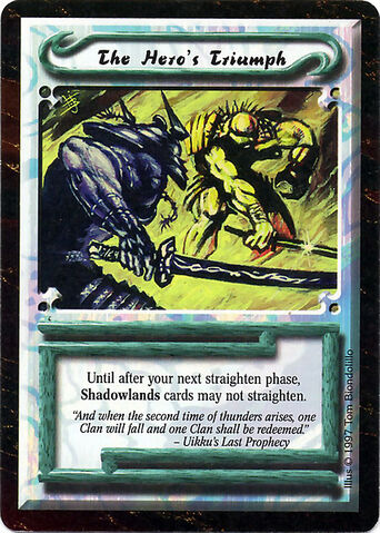 File:The Hero's Triumph-card.jpg