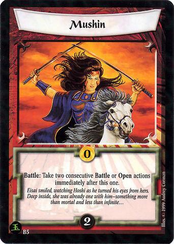 File:Mushin-card4.jpg