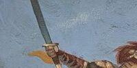 Fall of Kyuden Ikoma