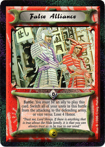 File:False Alliance-card.jpg