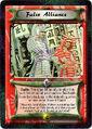 False Alliance-card.jpg