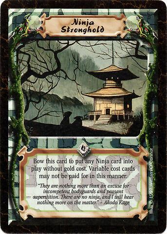 File:Ninja Stronghold-card3.jpg