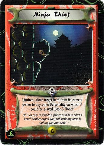 File:Ninja Thief-card4.jpg