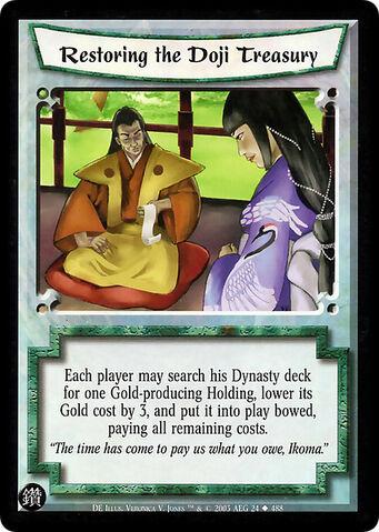 File:Restoring the Doji Treasury-card2.jpg