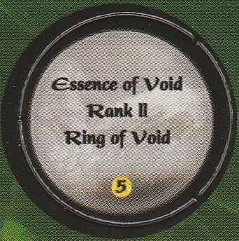 File:Essence of Void-Diskwars.jpg