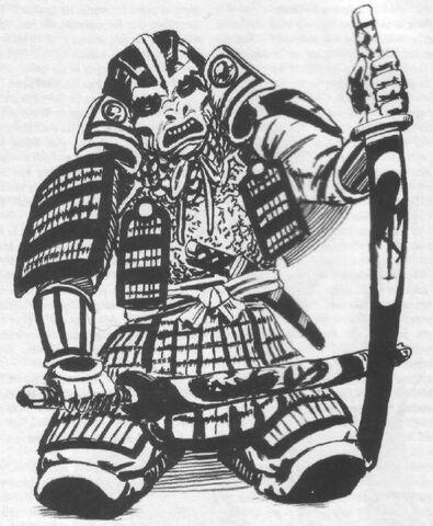 File:Bayushi Tangen (I) 4.jpg
