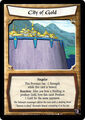 City of Gold-card3.jpg