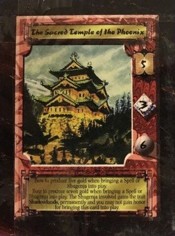 File:The Sacred Temple of the Phoenix-card5.jpg