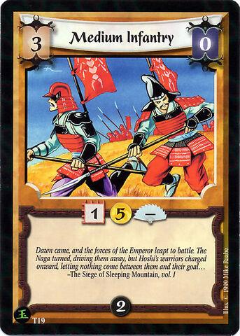 File:Medium Infantry-card13.jpg