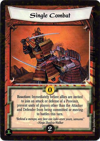 File:Single Combat-card.jpg