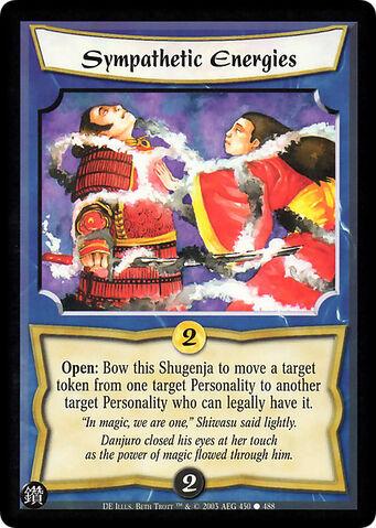 File:Sympathetic Energies-card3.jpg