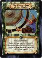 The Bronze Gong of the Hantei-card.jpg