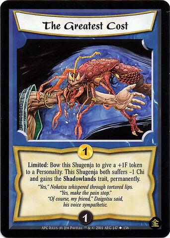 File:The Greatest Cost-card.jpg