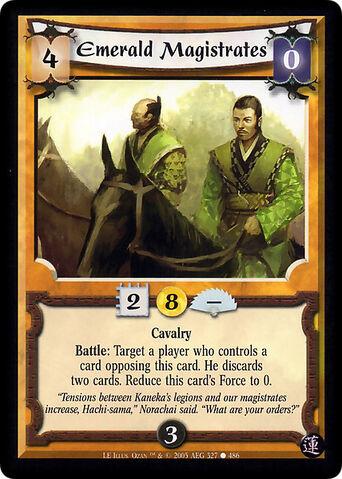 File:Emerald Magistrates-card2.jpg