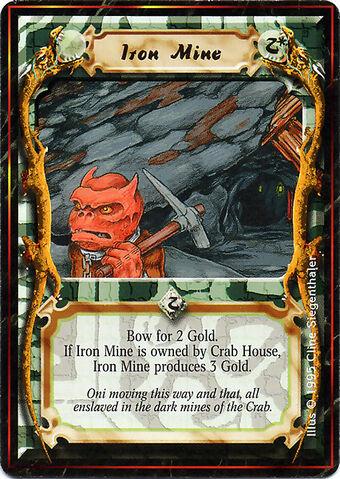 File:Iron Mine-card.jpg