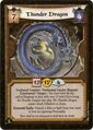 Thunder Dragon Exp-card.jpg