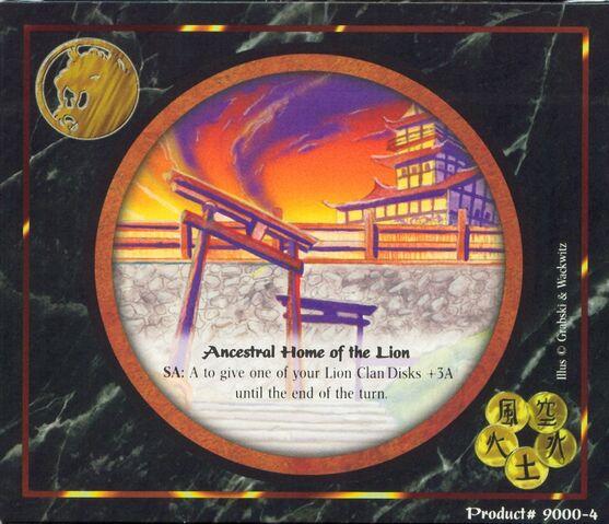 File:Ancestral Home of the Lion-Diskwars.jpg
