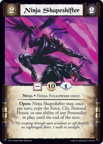 File:Ninja Shapeshifter-card6.jpg