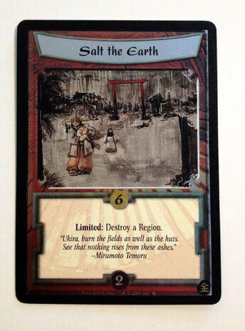 File:Salt the Earth-card3.jpg