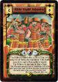 Elite Light Infantry-card.jpg