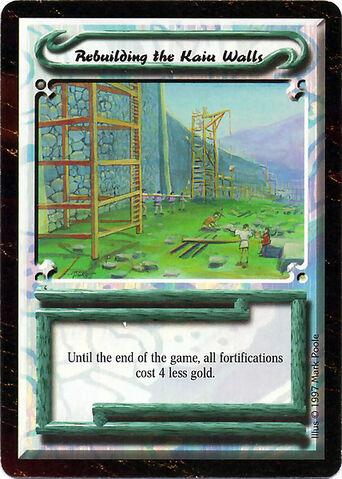 File:Rebuilding the Kaiu Walls-card.jpg