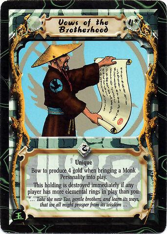 File:Vows of the Brotherhood-card.jpg