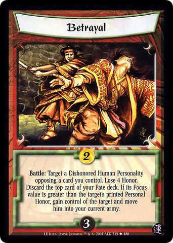 File:Betrayal-card2.jpg