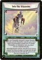 Into the Heavens-card.jpg
