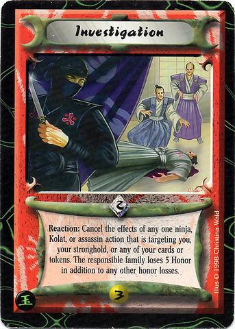 File:Investigation-card4.jpg