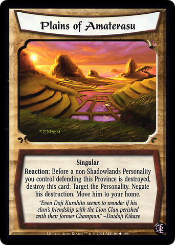 File:Plains of Amaterasu-card2.jpg