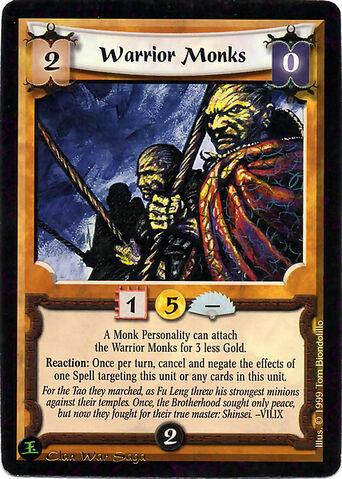 File:Warrior Monks-card2.jpg