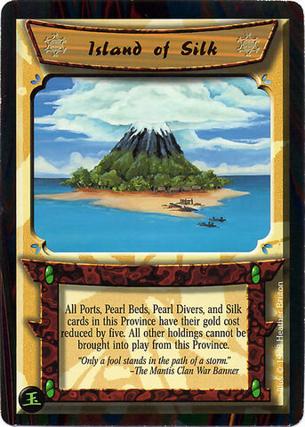 File:Island of Silk-card.jpg