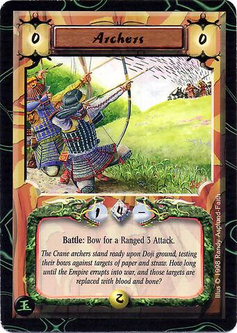 File:Archers-card6.jpg