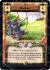 Archers-card6