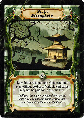 File:Ninja Stronghold-card2.jpg