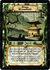 Ninja Stronghold-card2
