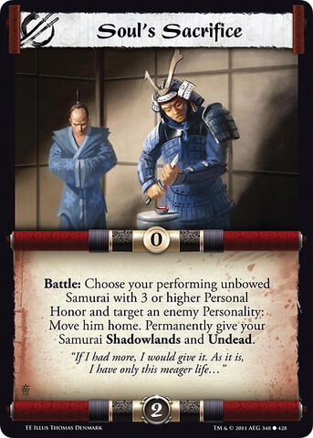File:Soul's Sacrifice-card4.jpg