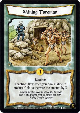 File:Mining Foreman-card.jpg
