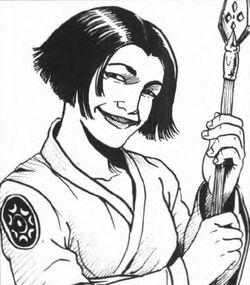 Miya Yumi