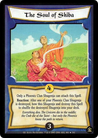File:The Soul of Shiba-card2.jpg