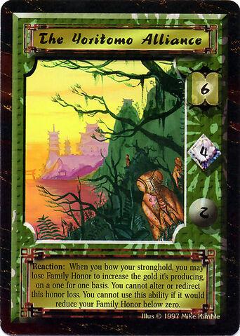 File:The Yoritomo Alliance-card3.jpg